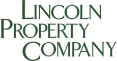 Lincoln Property Company, 3131 Turtle Creek